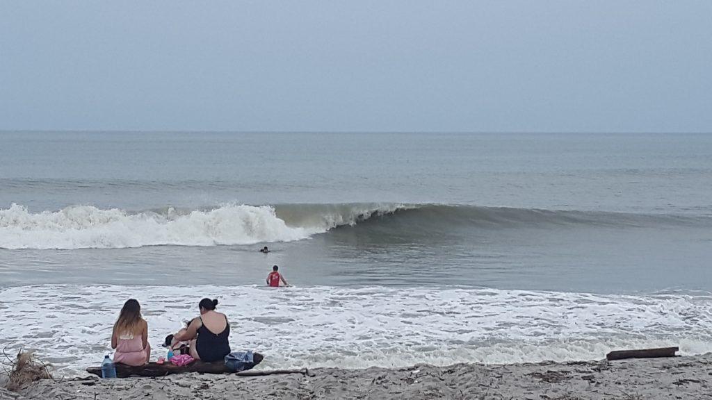 Playa de Chame