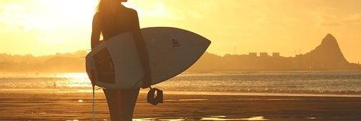 portada tablas surf