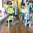 Malibú Surf Shop facebook Tienda 1