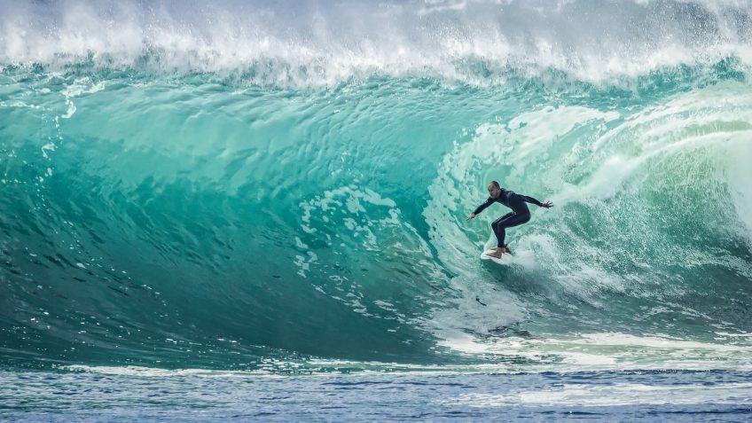 nosotros tubo surf portada surfer market panama