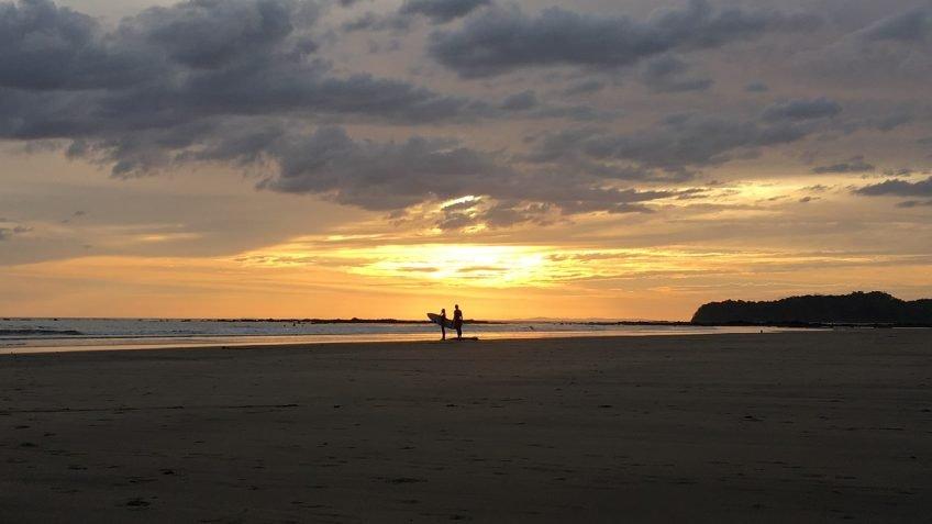 sobre el surf en panama y porque lo estas deseando portada blog surfer marquet panama