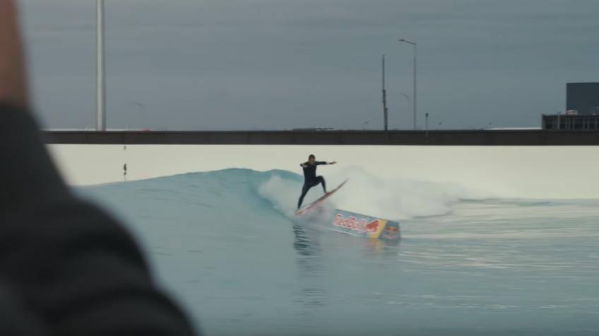 julian wilson surf skate red bull surfer market panama